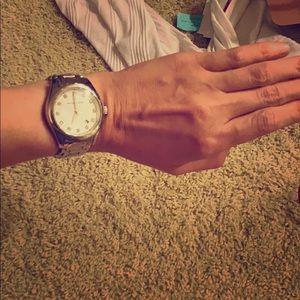 Gorgeous Michael Kors Watch